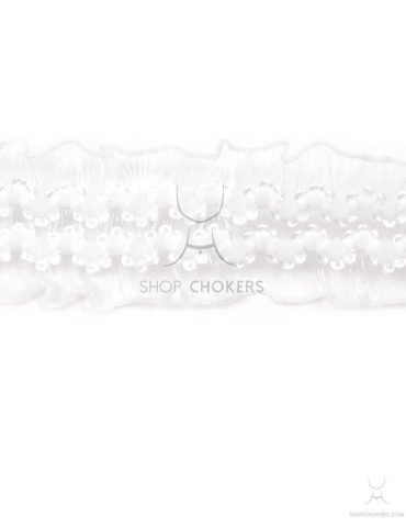 frillywhite1 frilly white choker Frilly white choker frillywhite1 370x480