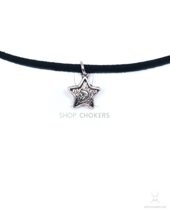 moon in star thin choker Moon in star thin choker mooninstarthin 1 550x688