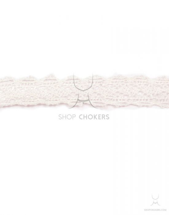 sweet-small-lace1
