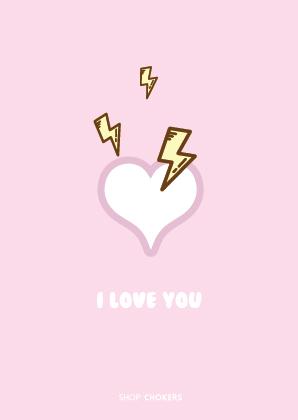 I love you-01