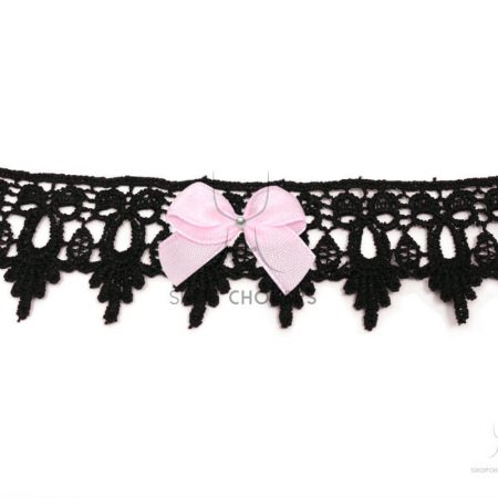 blacklacepink