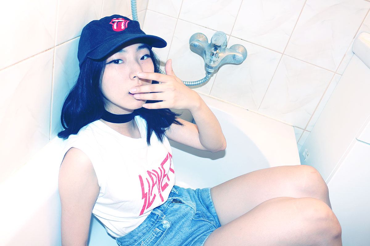 Front Image Lookbook | Call me maybe callmemaybe2