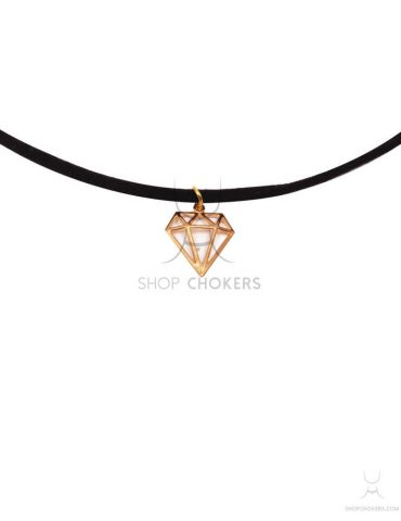 diamondthin1 diamond thin choker Diamond thin choker diamondthin1 1 370x480