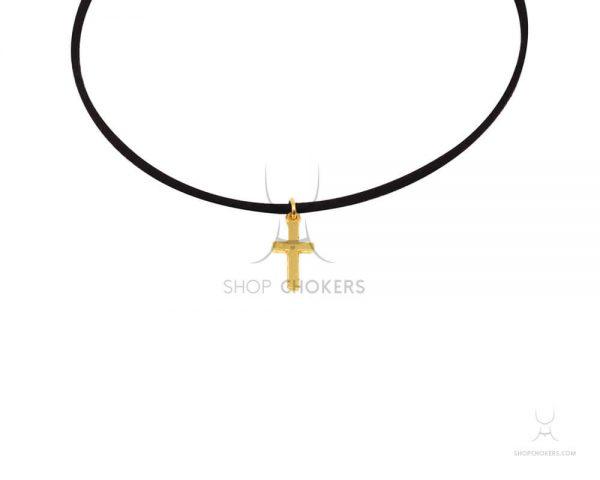 goldcross
