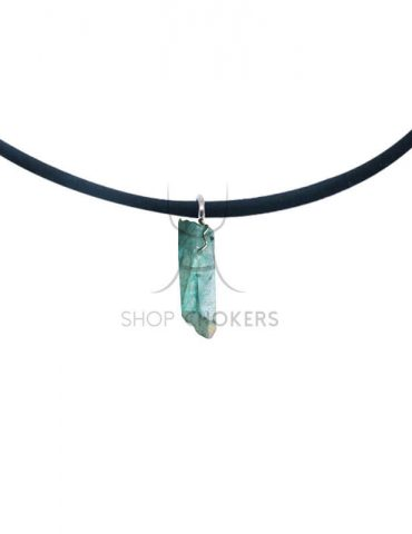 blue-green-crystal-choker