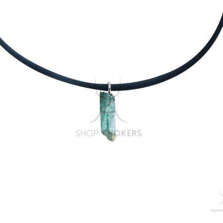 greencrystalchoker