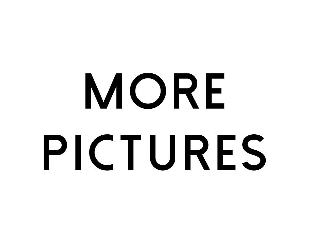Front Image Lookbook | Basic jungle morepicturesjungle