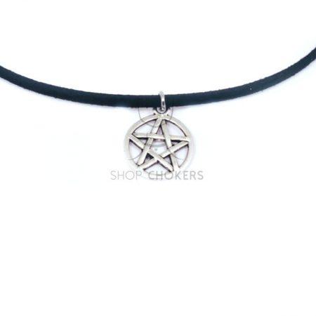 pentagramthin