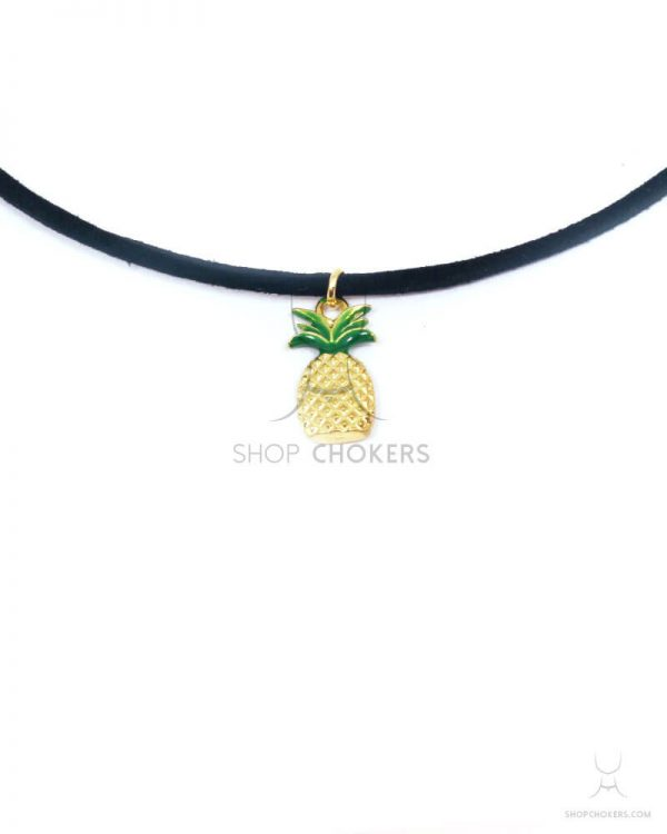 pineapplethin1
