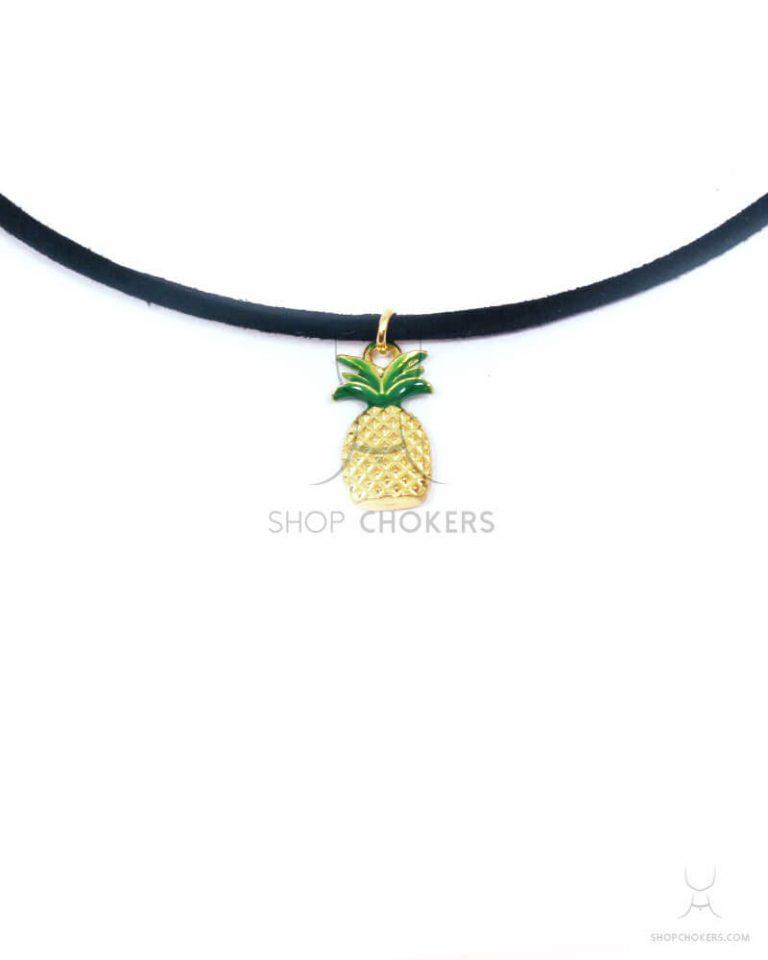 pineapplethin1