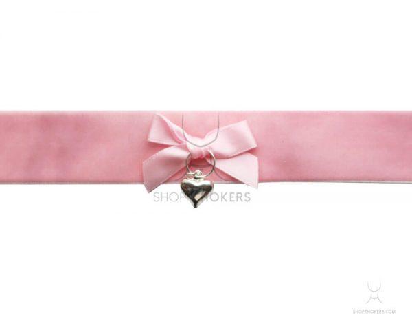 pinkbbygirl1 (1)