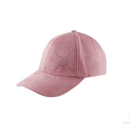 pinkcap (1)