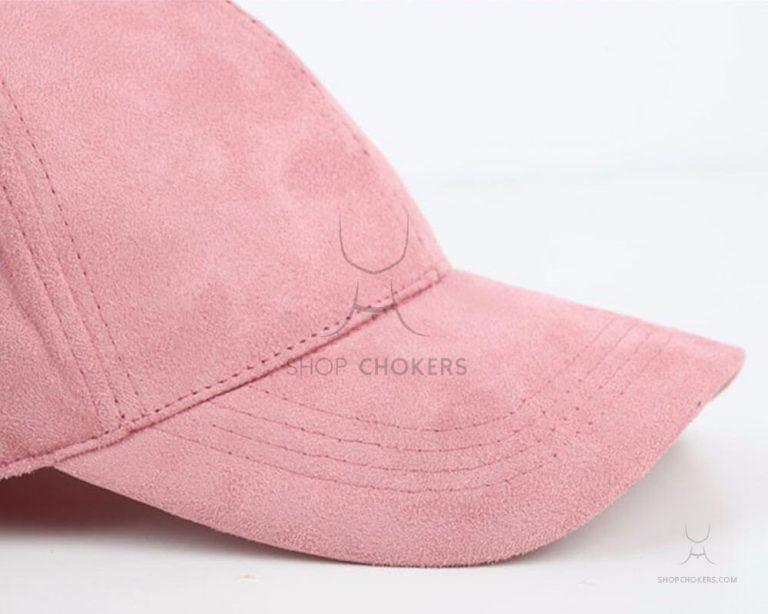 pinkcap1 (1)