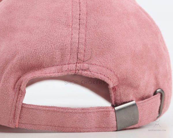 pinkcap2