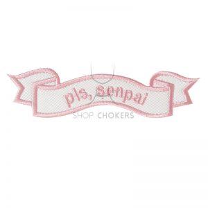 plssenpaipatch1