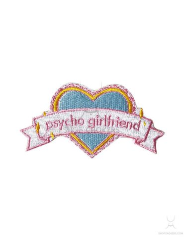 psychogirlfriendpatch