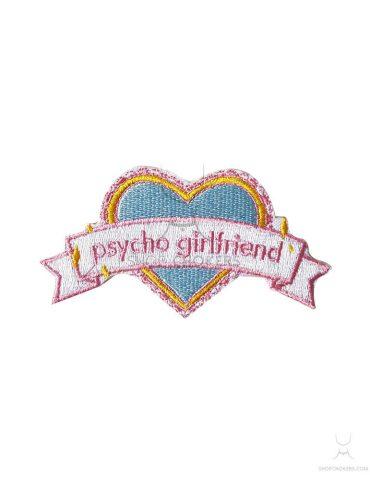 psychogirlfriendpatch Psycho girlfriend patch psychogirlfriendpatch 1 370x480