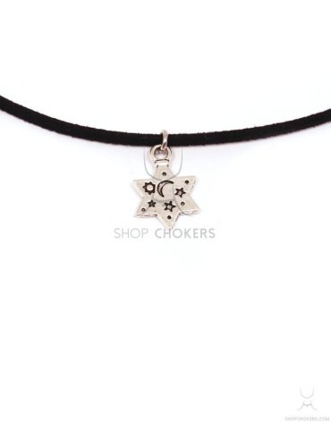 starrythinchoker starry thin choker Starry thin choker starrythinchoker 1 370x480