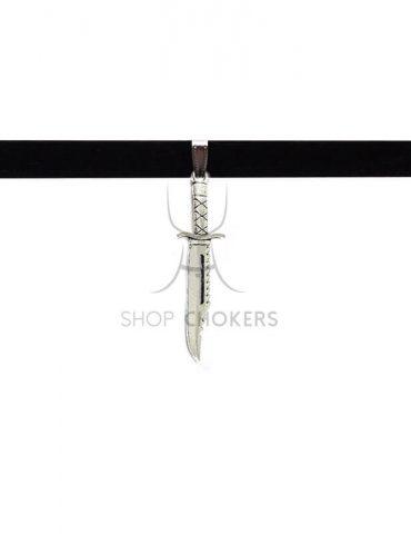 knifechoker Knife choker knifechoker 370x480