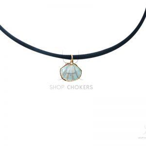 shellchokerthin