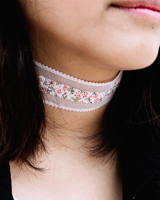 Flower lace flowerlace2 1 550x688