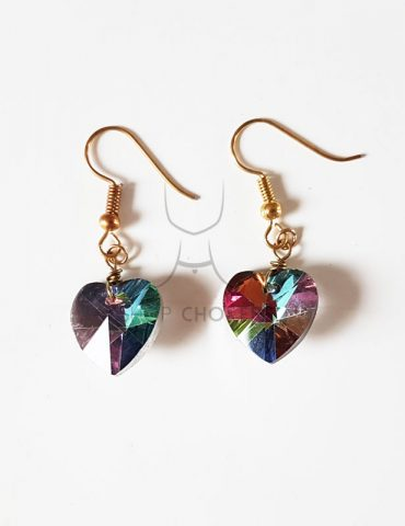 heart-galaxy Galaxy heart crystal earrings heart galaxy 370x480