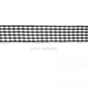 ShopChokers_Product_Gingham