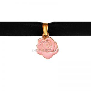 ShopChokers_Product_PinkRose