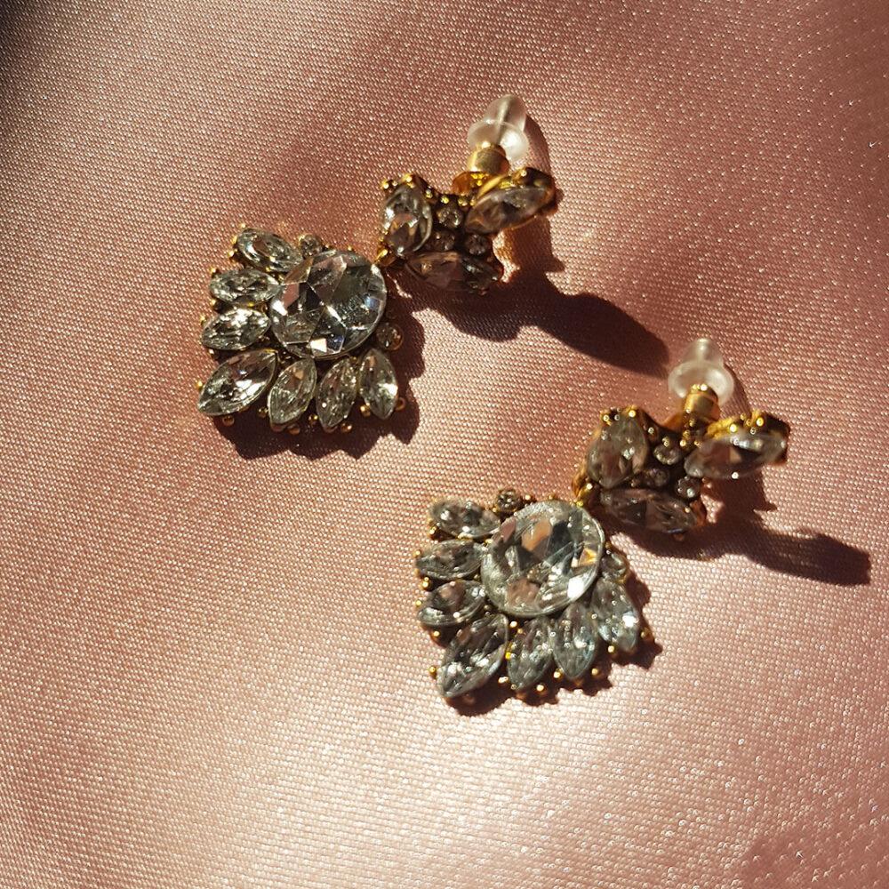 silver-big-diamond-statement-earrings