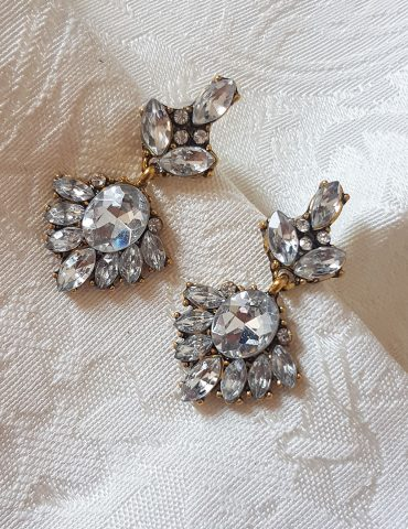 silver-big-diamond-statement-earrings